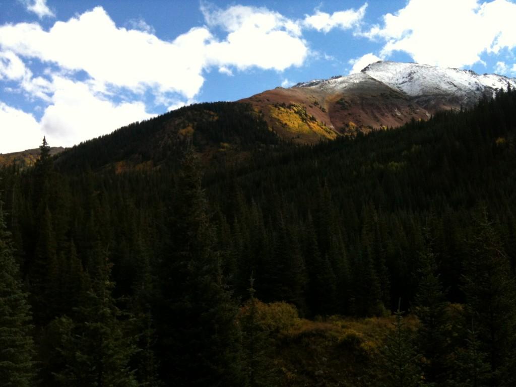 Aspen Colorado 3